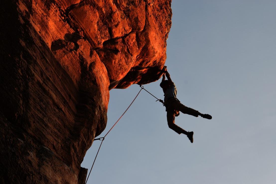 climbing-2264698_1280