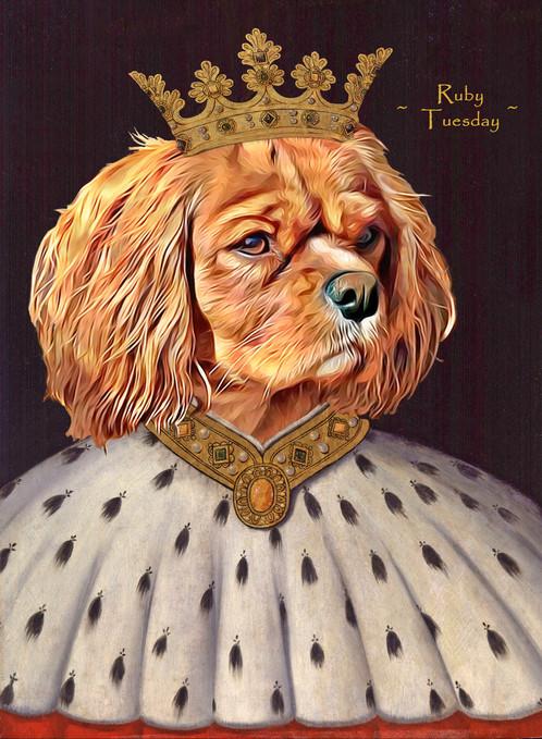 Dog-Queen_Portrait.jpg