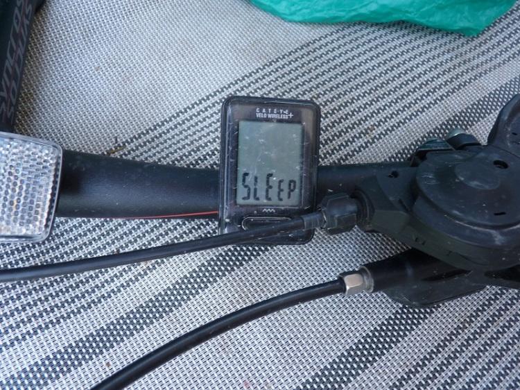 P1070991 My Bike Advises.JPG