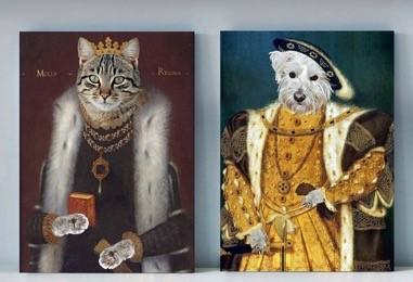 Royal_Pet_Portraits (2).jpeg