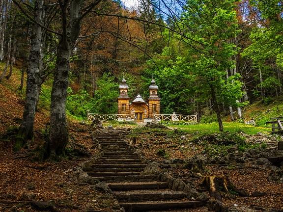 russian-chapel-2156313_1920 - Copy.jpg