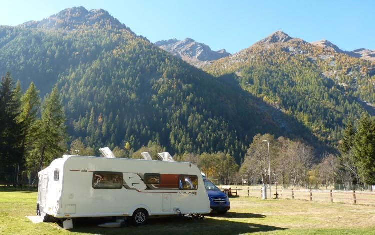 Camping_Margherita_Gressoney.JPG