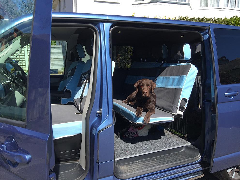 Jackyards-VW-Seat-Cover-set-Indigo-and-Dark-Grey