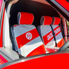 Jackyards_Seat_Cover