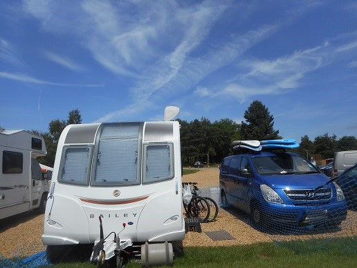 National_Watersports_Festival_Camping_2