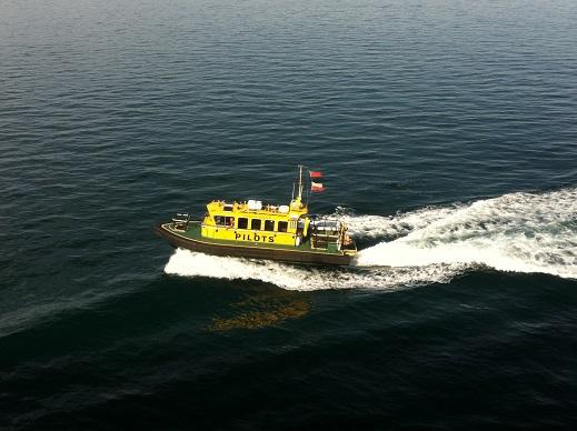 Poole_Pilot_Boat