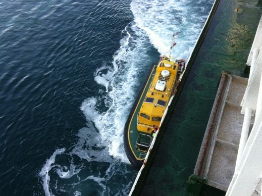 Poole_Pilot_Boat_2