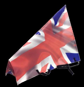 British Union Jack