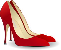 pumps-154636_640.png
