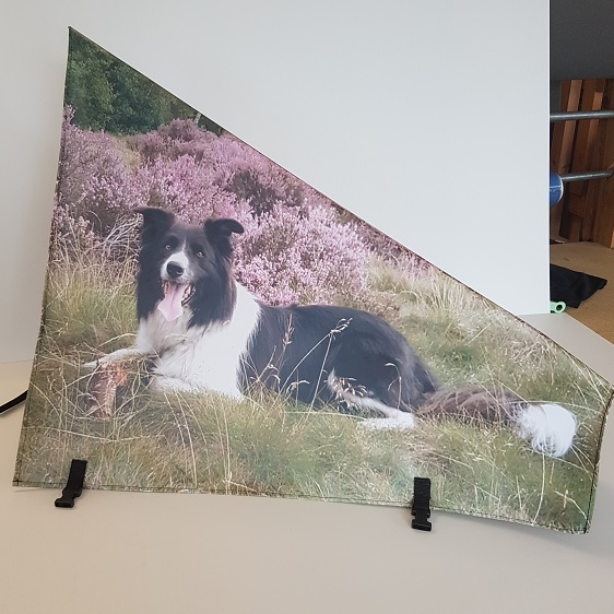 sheep_dog_tow_hitch_Cover