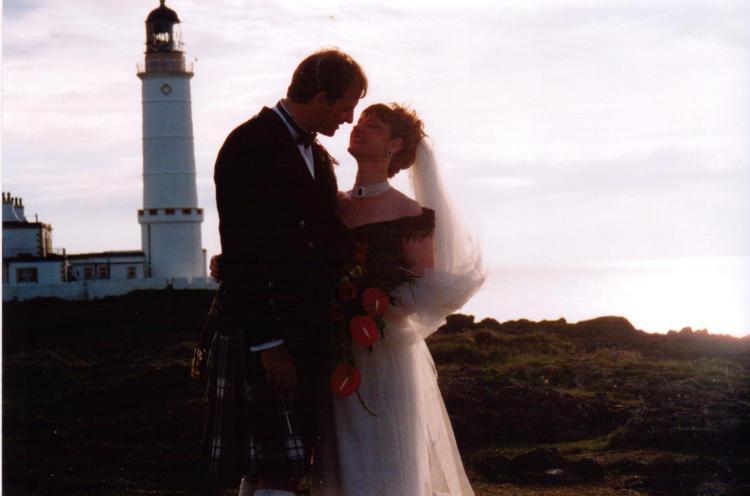 Wedding_dress_ballgown