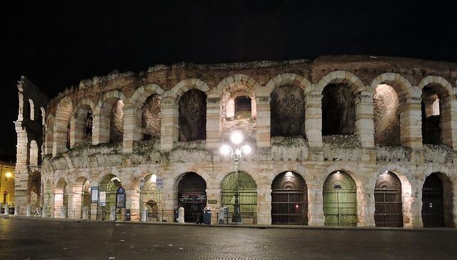 Arena_Verona_Opera