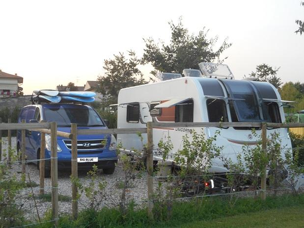 Camping_Corte_Comotto (2)