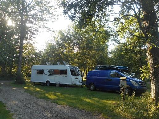 Camping_du_bois_de_St_Hilaire_Chalandre
