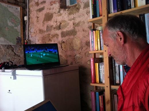 England_World_Cup_Semi_FInal_1 (5)