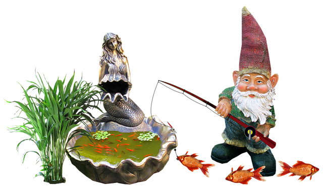 gnome-2502873_640.png