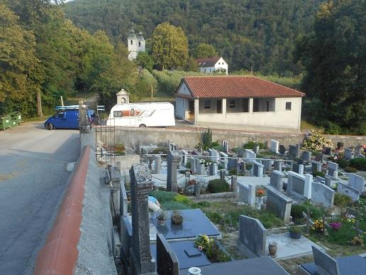 Graveyard_Vremski_Britof