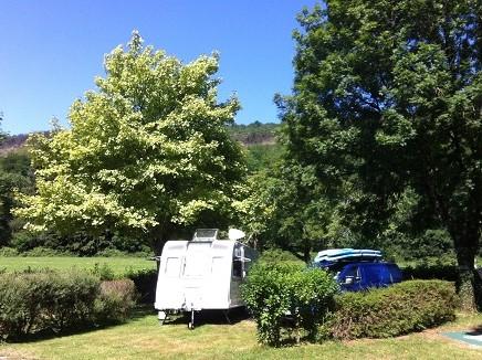 IMG_2495 Camping de l'Ile Chambod.JPG