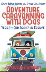 Jacqueline_Lambert_Book_Adventure_Caravanning_with_Dogs - Reduced.jpg