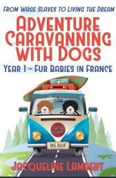 Jacqueline_Lambert_Book_Adventure_Caravanning_with_Dogs - Reduced