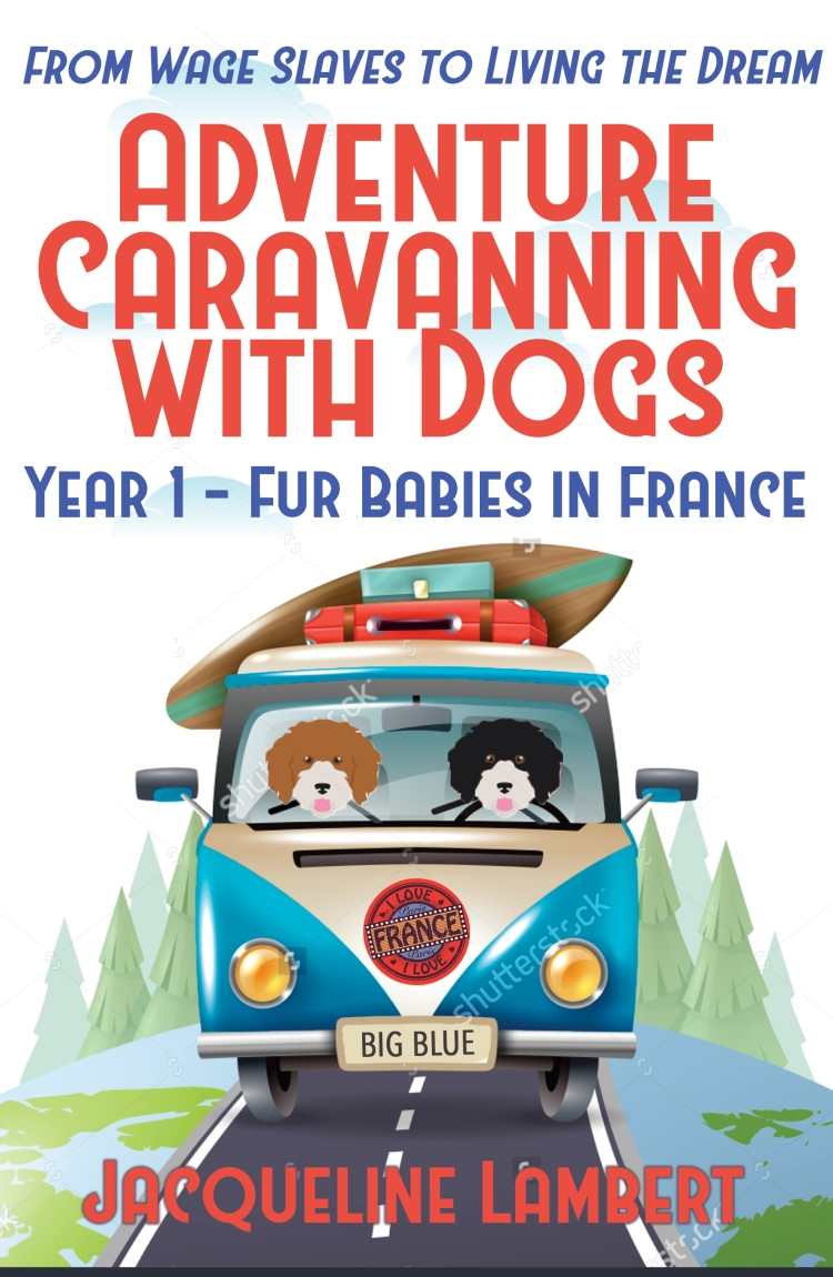 Jacqueline_Lambert_Book_Adventure_Caravanning_with_Dogs
