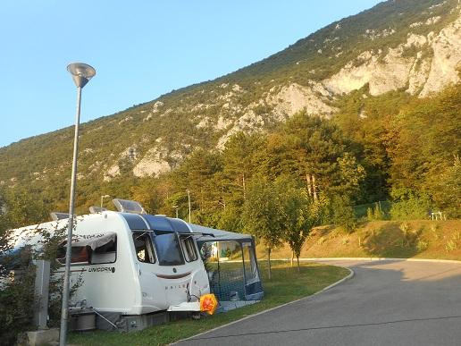 Kamp_Tura_Slovenia_2