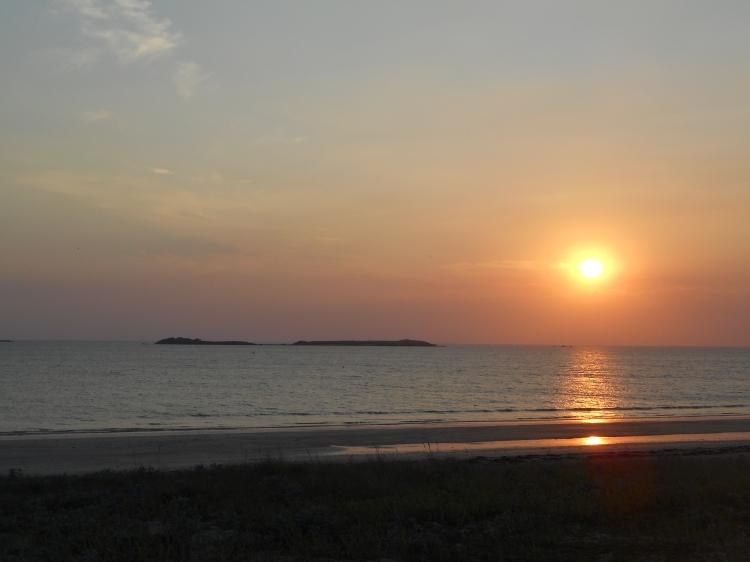 Sunset_cote_Sauvage.JPG