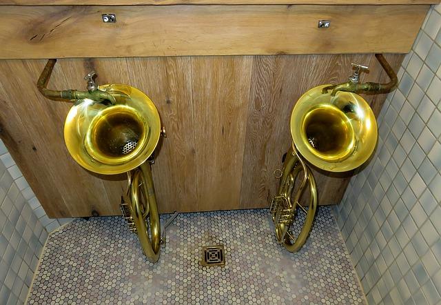 toilet-1280276_640.jpg