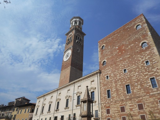 Torre_dei_Lamberti