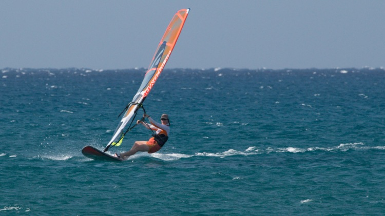 Windsurfing_Quiberon (2).jpg