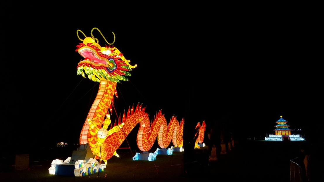 dragon-1631064_1280
