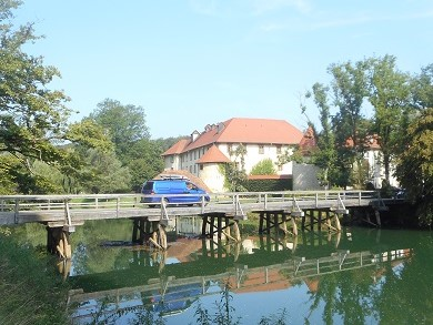 krka_bridge_otocec_slovenia (2)