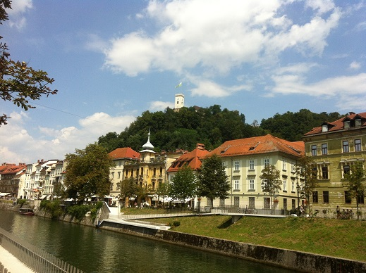Ljubljana (5)