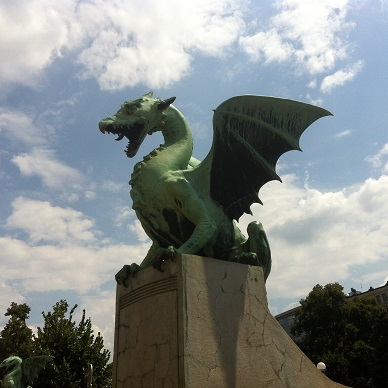 Ljubljana_Dragon_Bridge