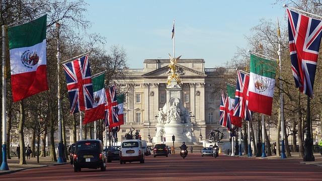 london-1211303_640.jpg