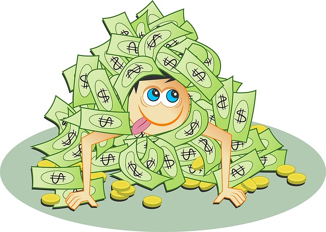 money-1302828_640.jpg
