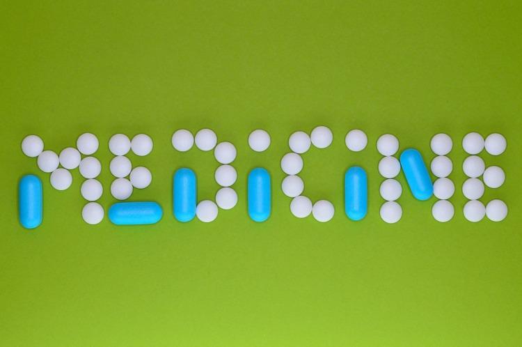 pharmacy-3087598_1280.jpg