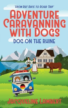 Dog_on_the_Rhine_reduced