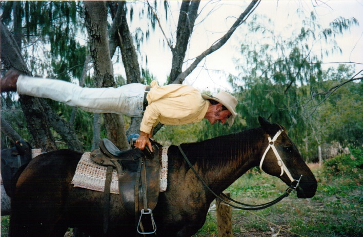 Journal_Steely_the_horse_man