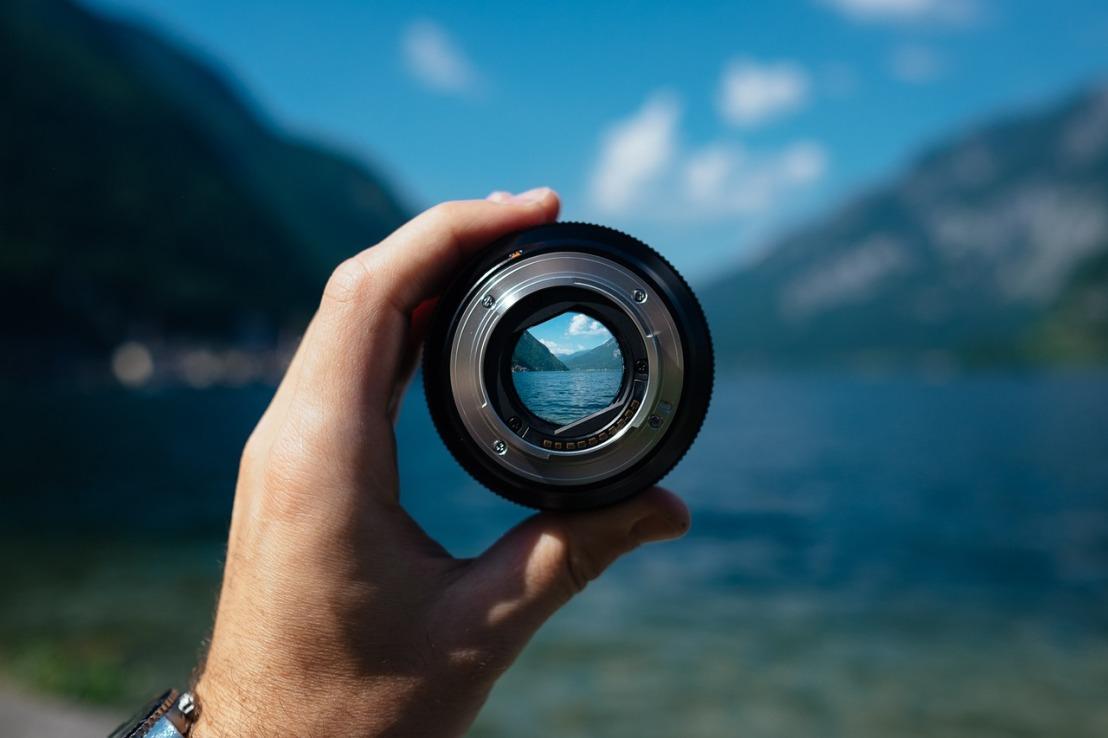 lens-1209823_1280.jpg