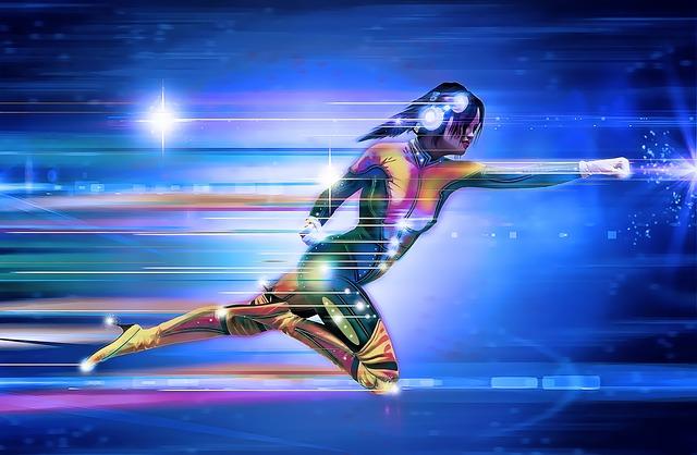 Speed_writing