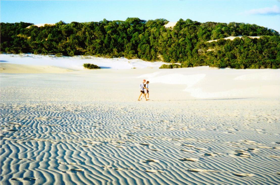 Travel_journal_Hammerstone_Sand_Blow.jpg