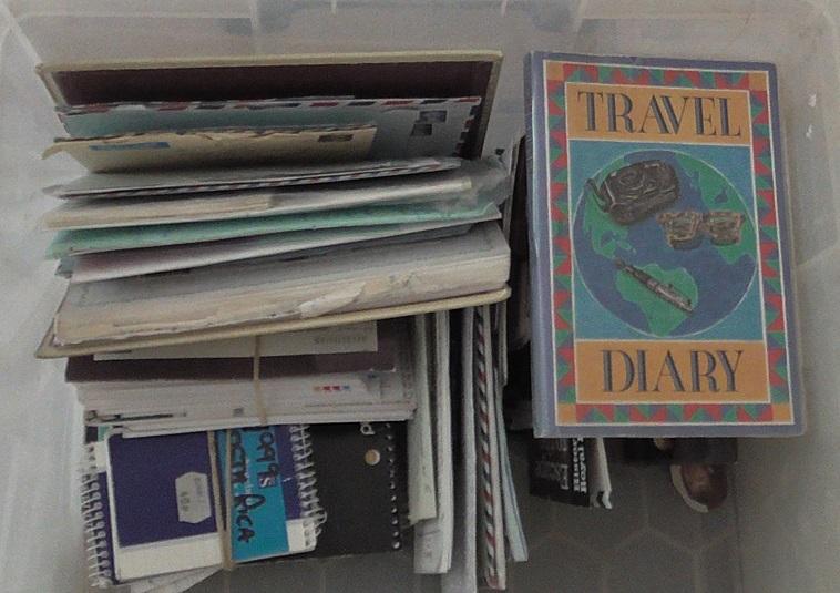 Travel_journal_Improvisation