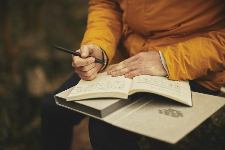 Travel_writing
