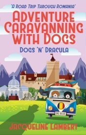 adventure-caravanning-with-dogs-generic.jpg