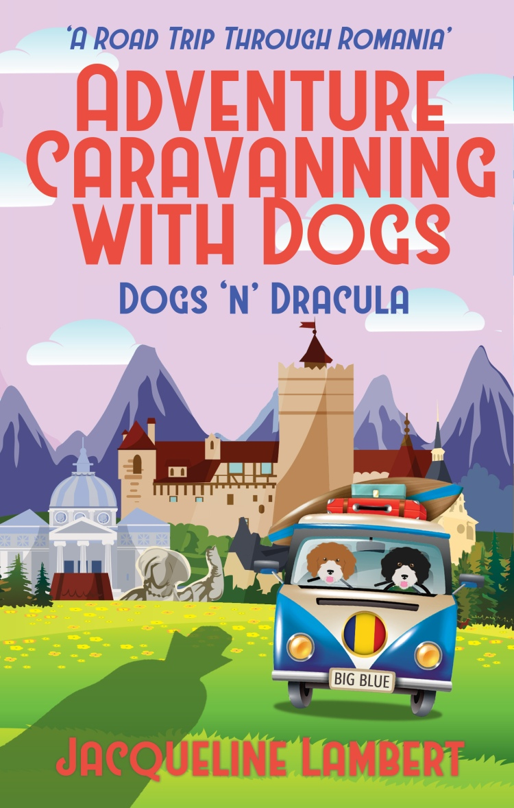 ADVENTURE-CARAVANNING-WITH-DOGS-Generic