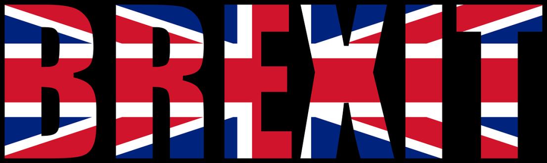 brexit-1478565_1280