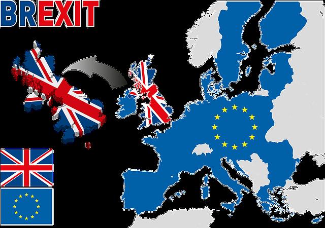 brexit-1485004_640.png