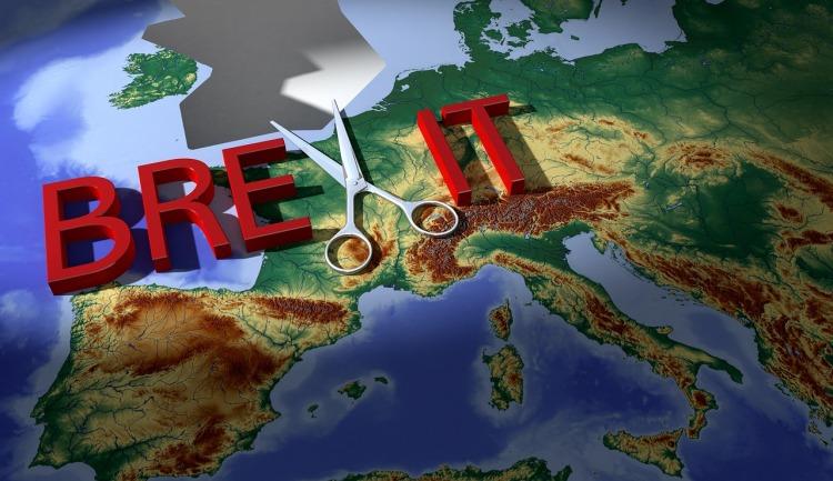 brexit-3873554_1280