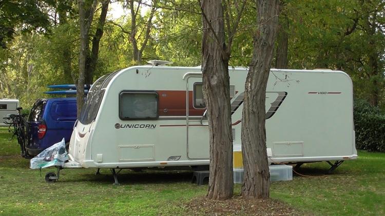 Campsite_Jargeau_Loire.JPG